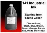 141 Inks