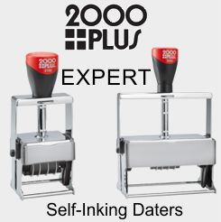 2000 Plus Expert Daters