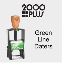 2000 Plus Green Line Daters
