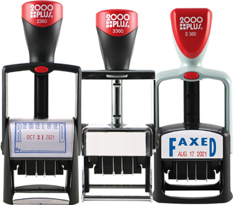 Cosco 2000+ Daters Max Stamp Daters Shiny Daters