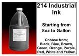 214 Ink