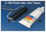 C100 Ink