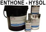 Enthone Epoxy Inks