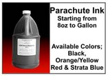 Parachute - Laundry Ink