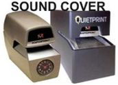 Sound Covers