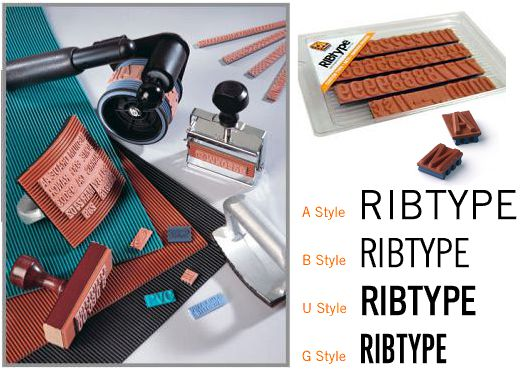 RibType