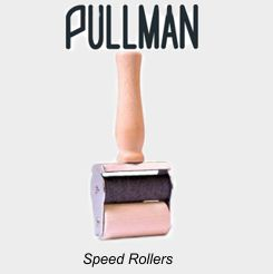Pullman Speed Rollers