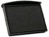 2024 Phrase Dater Pad 2600 Cosco 2000Plus Ink Cartridge 2000 Plus 2600 Replacement Ink Pad Colop E2600 Replacement Ink Pad