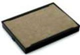 Ideal R5830 Replacement Ink Pad