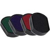 Trodat 46050 One Color Replacement Pad