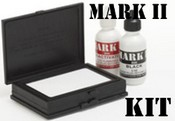 MARK II Stamp Pad Kit