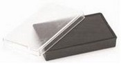 P40 Replacement Ink Pad