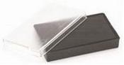 2000 Plus P50 Replacement Ink Pad Cosco 2000 Plus item number 062055