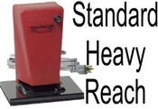 Electric Perfect Seal Perfect Seal Perfect Electric Seal Motorized Standard Perfect Seal with Die Electric Embosser