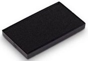 Trodat 4926 Replacement Ink Pad