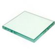 "Glass Plate For Epoxy Paste Ink - 4""x7"""