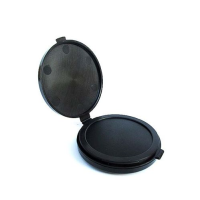 "Fingerprint Pad - 1-1/2"" Diameter"