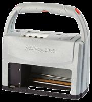 1025 Reiner Jet Stamp