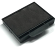 Shiny E-910 Dater Replacement Ink Cartridge